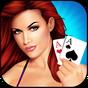 Poker : Live Texas holdem
