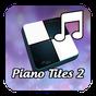Piano Tiles 2 Theme
