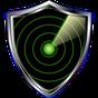 Güvenlik Antivirüs 2016