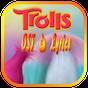 Music & Lyrics for Trolls OST
