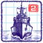 Batalha naval 2