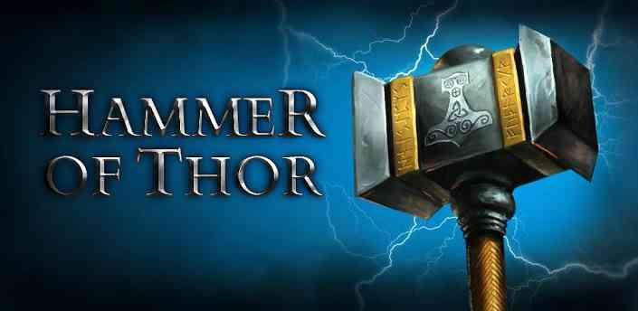 download hammer of thor apk 1 0 bypass region lock