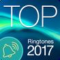 Üst 2017 zil sesleri