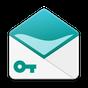 Aqua Mail Pro Key