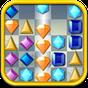 Jewels Crush Saga