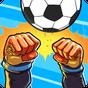Πρωτάθλημα Ποδοσφαίρου Top Stars