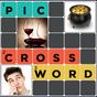 Pic Crossword puzzle game free