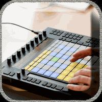 Criar MPC Música Vol.5