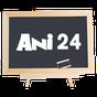 Ani24 (애니24)