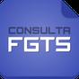 Consulta FGTS e PIS