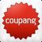 쿠팡 - 소셜커머스, 쇼핑몰, 할인, 마트, 당일배송