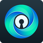IObit Applock - Face Lock