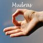 Mudras [Hand Yoga]