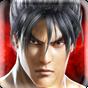 Tekken Card Tournament (JCC)