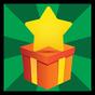 AppNana - Free Gift Cards