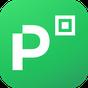 PicPay - Carteira Digital