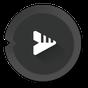 BlackPlayer Music Player