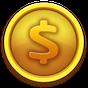 Ganar dinero App