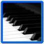 Learn how to play Piano.