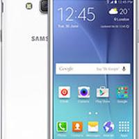 Imagen de Samsung Galaxy J7 (2016)