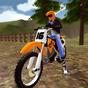 Offroad Stunt Bike Simulator