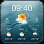 Previsão do tempo + climatempo