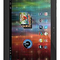Imagen de Prestigio MultiPad 10.1 Ultimate 3G