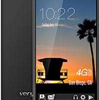Imagen de verykool SL6010 Cyprus LTE