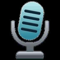 Gravador de Voz Hi-Q MP3 (Pro)
