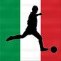 Tutto il Calcio 2016/2017