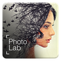 Pho.to Lab - fun photo editor!