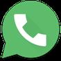 Zap Chat Messenger
