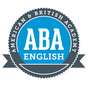 Inglés gratis con ABA English
