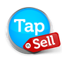 TapNSell - World's Garage Sale