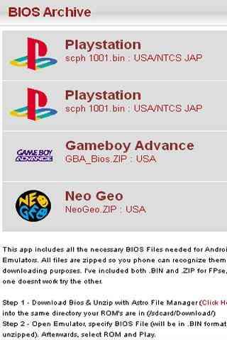 gba bios bin file download