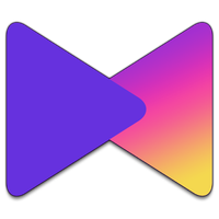 KMPlayer (Play, HD, Video)