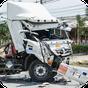 Truck Crash Simulator 2016