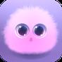 Fluffy Bubble Live Wallpaper