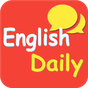 Po angielsku - Komunikacja