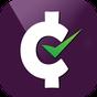 Casho - make money earn cash