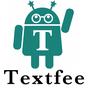 Texterkennung mit der Textfee