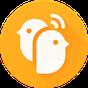 YeeCall, HD Voice & Group Call