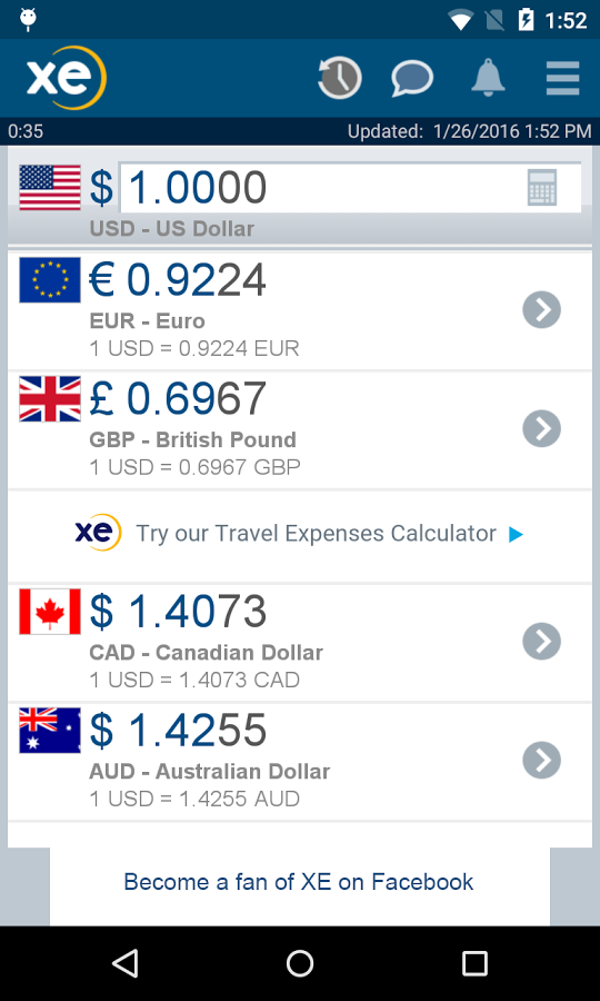 explore-top-10-travel-apps-xe-currency