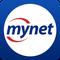 Mynet - Haber Gündem Gazeteler