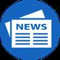 Gazeteler - Dünya gazeteleri