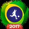 Brasileirão Pro 2015 Série A B