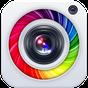 Foto Bewerken voor Android