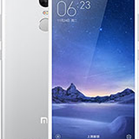 Imagen de Xiaomi Redmi Note 3 Pro