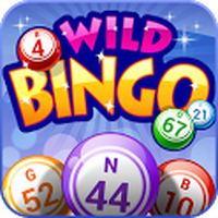 Wild Bingo - Jogos GRÁTIS