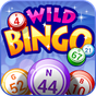 Wild Bingo - 無料ビンゴ&スロット